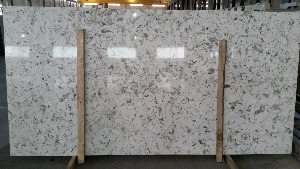 quartz slab - photo #39
